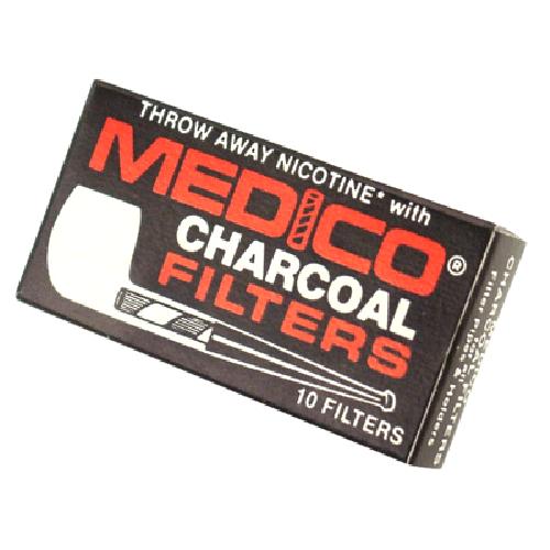 FILTRO MEDICO PARA PIPA NO 18-C