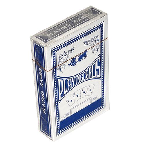 CARTAS PLAYIN CARDS